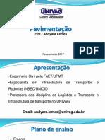 AULA 01 - APRESENTAÇÃO.pdf