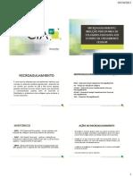 Apostila Microagulhamento.pdf