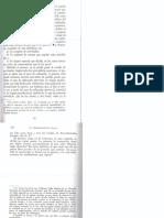 El Procedimiento Penal (Manuel Rivera Silva)