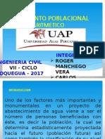 METODO ARITMETICO.pptx