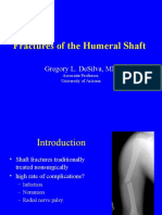 SWOTA+Humeral+Shaft