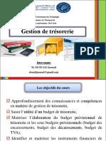 Gestion-de-trésorerie.pdf