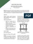 57151307-Informe-Ensayo-de-Traccion.pdf