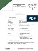 INFORME-PSICOLÓGICO-GRIBRAM