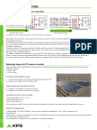 PV Systems Technical Info