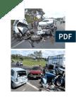 accidentes imagenes.docx