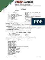 080208E10.pdf
