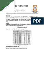 TALLER 1 - MÉTODOS DE PRONÓSTICO.pdf