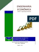 EngenhariaEconômica2Oi2015P