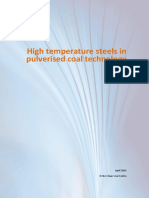 042014_High Temperature Steels in Pulverised Coal Technology_ccc234