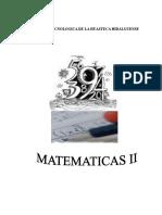 2ManualMatematicasII.doc