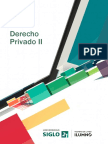 capsula_1_derecho_privado_2.pdf