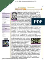 2002_Historia Del Movimiento Gay en Los Siglos XIX y XX.(II)PDF