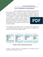 COMPORTAMIENTO DEL INVIDUO consolidado 1.doc
