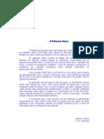 A Reforma Suiça.doc