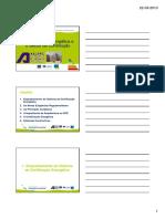 Aps AECOPS Microsoft PowerPoint - Setubal_RCCTE_20100323