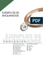 spanish_catalog_2013_each_j.pdf