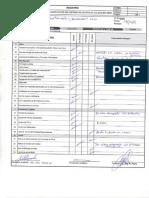 Auditoría Osso.pdf