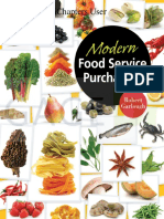 ModernFoodServicePurchasinggarlough39640 1418039640 02.01 Chapter01
