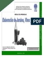 Elaboración de jarabes, vinos y licores.pdf