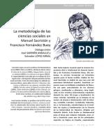 Dialnet-LaMetodologiaDeLasCienciasSocialesEnManuelSacrista-4193021.pdf