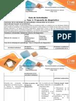 Guía Evaluación Intermedia Fase 2 Propuesta