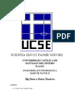 Big Data BD2