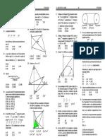examen 4to secundaria.pdf