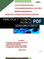 Práctica 7 Sistemas