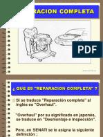 curso-reparacion-completa-motores-desmontaje-piezas-inspeccion-arreglo-lavado-montaje-ajustes-procedimientos-servicio (1).pdf
