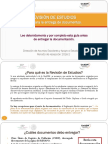 Guia_UnADM_Revision_estudios_2016-2.pdf