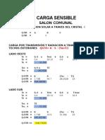 001 SALON COMUNAL.xlsx