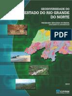 Geodiversidade_RN.pdf