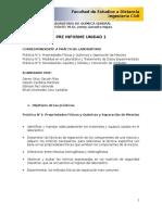 Informe Final Quimica