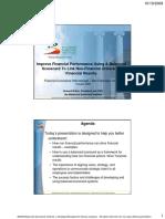 BalancedScorecardInstituteFEI_HR3 Post-2P.pdf