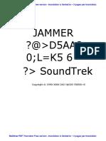 JAMMER Pro 6.pdf