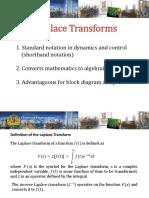 3_Laplace Transform.pdf