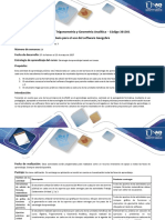 Guía para el uso del software Geogebra.pdf