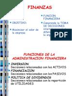 FINANZAS_PRESENTACION
