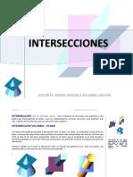 interseccic3b3n