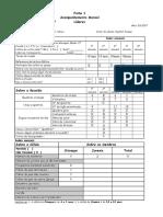 Ficha n.1 - LIDERES Acompanhamento Mensal1