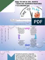 Planificacion (2).pptx