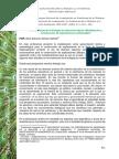 1577-5497-1-PB.pdf