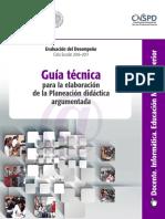 19_E4_Guia_T_DOCEMS.pdf
