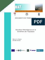 R8324-03_Bolivia