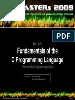 Referencia Lenguaje C - Microchip.pdf