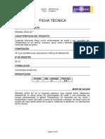 ft-ridomil-gold-sl.pdf