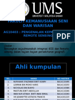 GIS & RS LATEST.pptx