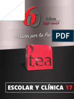 Catalogo_TEA_Escolar_y_clinica.pdf