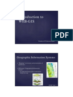 5. Introduction to webGIS.pdf